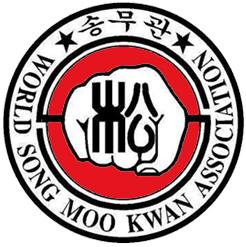 Songmookwan Logo